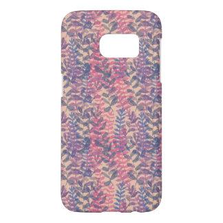 Premium Case Samsung S7