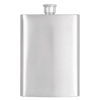 Premium Flask