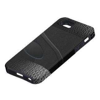 Premium leather and iPhone 5 case! iPhone 5 Cases