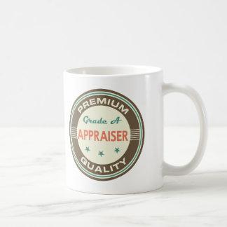 Premium Quality Appraiser (Funny) Gift Coffee Mug
