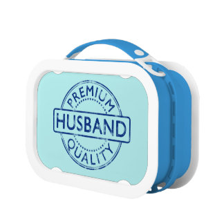 Premium Quality Husband Lunch Boxes