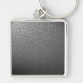 "Premium Square Keychain (""The Multiple Dimensions"
