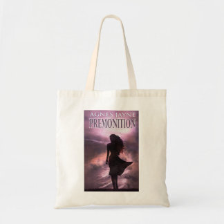 Premonition Budget Tote