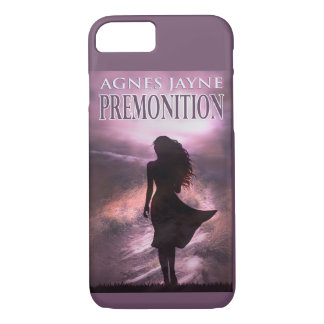 Premonition Designer iPhone Case