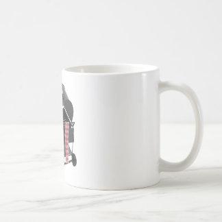 PrepareBarbeque120509 copy Coffee Mug