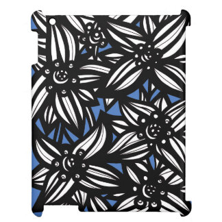 Prepared Imaginative Honored Wealthy Cover For The iPad 2 3 4