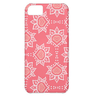 Prepared Respected Stirring Truthful Case For iPhone 5C