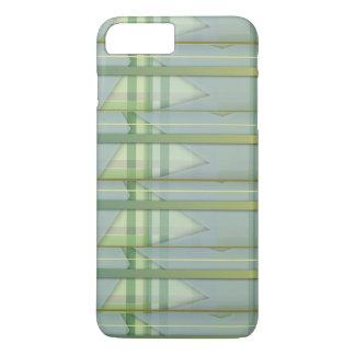 Preppy - Soft colors - Iphone Case