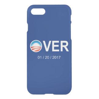 PRES44 01-20-17 iPhone 7 CASE