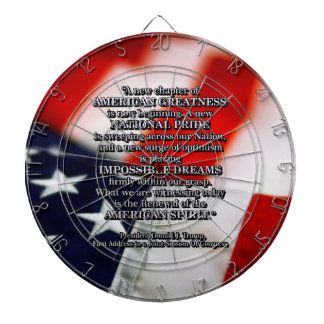 PRES45 RENEWAL OF SPIRIT DARTBOARD