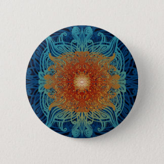 Presage Mandala Button