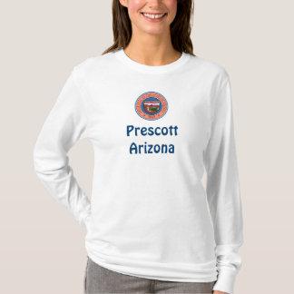 Prescott AZ T-shirt