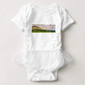 Preseli Hills Baby Bodysuit