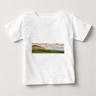 Preseli Hills Baby T-Shirt