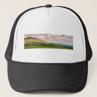 Preseli Hills Trucker Hat
