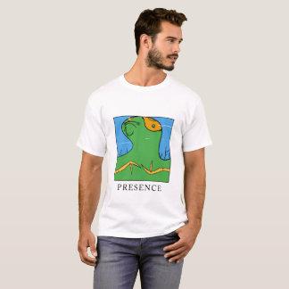 Presence T-Shirt