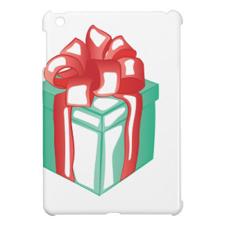 Present iPad Mini Case