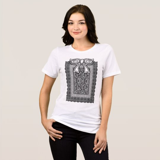 present T-Shirt