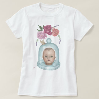 Preserved Innocence T-Shirt