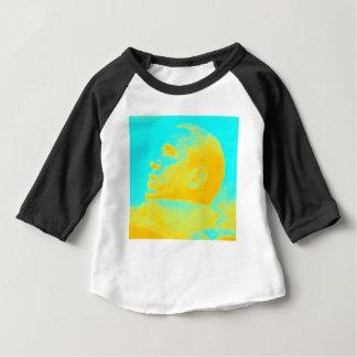 President Barack Obama 4 sketch Baby T-Shirt