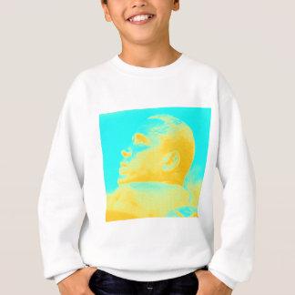 President Barack Obama 4 sketch Sweatshirt