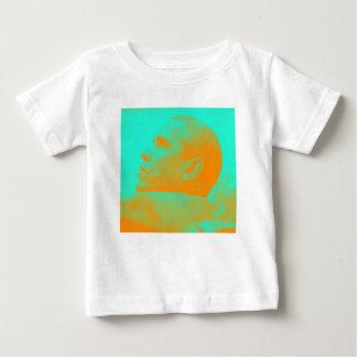 President Barack Obama 4aa Baby T-Shirt