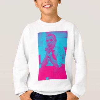 President Barack Obama 8a Sweatshirt