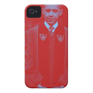 President Barack Obama at Notre Dame University 2. Case-Mate iPhone 4 Cases