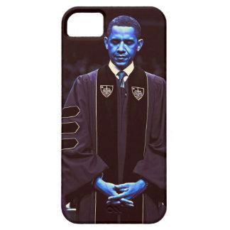President Barack Obama at Notre Dame University 3. iPhone 5 Covers