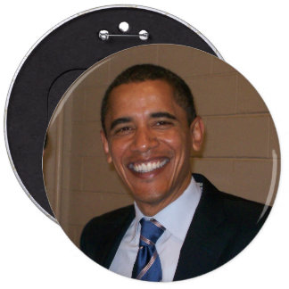 President Barack Obama Pins