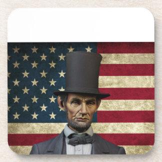 president lincoln coaster
