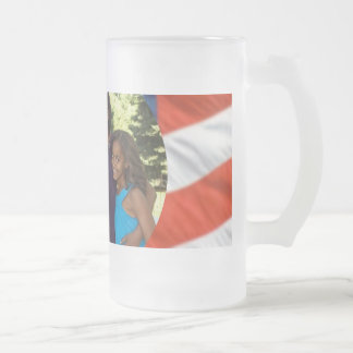 President Obama Collectibles Mug