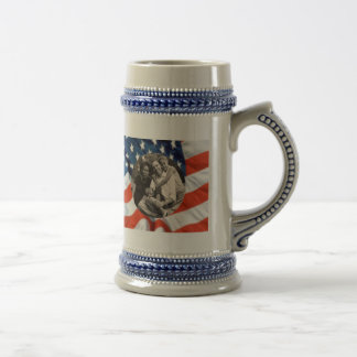President Obama Collectibles Coffee Mug