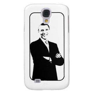 President Obama Stencil