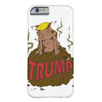 President Trump iPhone 6/6s Case