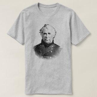 President Zachary Taylor T-Shirt