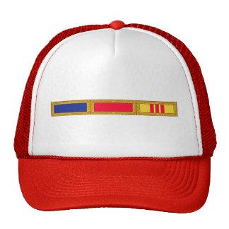Presidential/Meritor/Vietnam Pres Unit Citation Hat