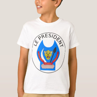 Presidential_Seal_of_the_Democratic_Republic Of Th Tees