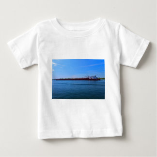 Presque Isle I Baby T-Shirt