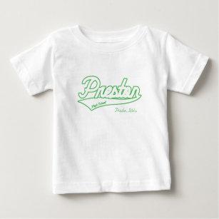 40f3de11 Napoleon Dynamite Baby Tops & T-Shirts | Zazzle.ca