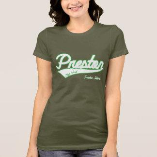 Preston High School T-Shirt