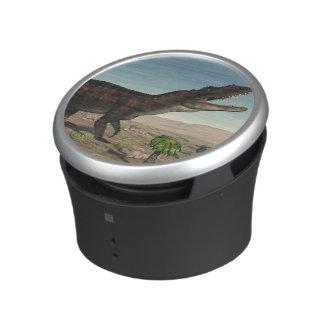 Prestosuchus dinosaur - 3D render Speaker