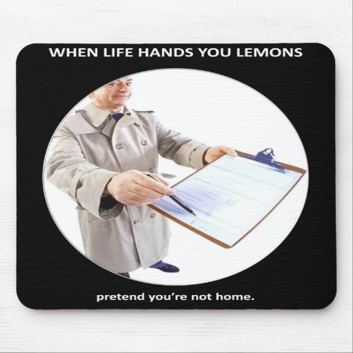 pretend-youre-not-home mousepads