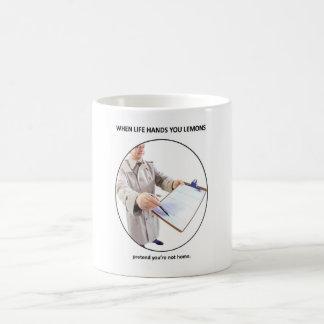 pretend-youre-not-home mugs