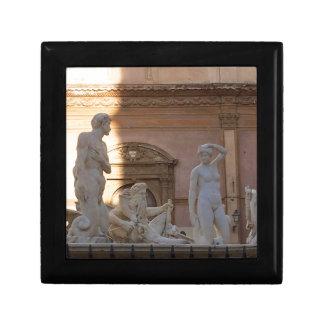 pretoria Piazza della Vergogna Gift Box