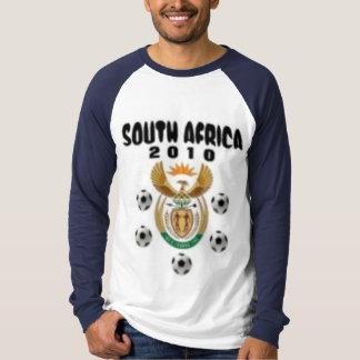 Pretoria, SouthAfrica T-Shirt