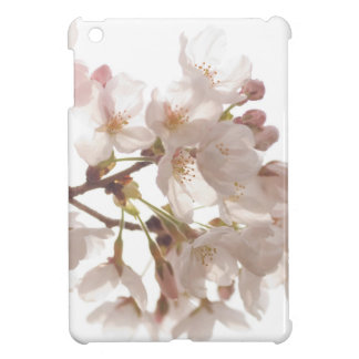 Pretty Cherry Blossoms Cover For The iPad Mini