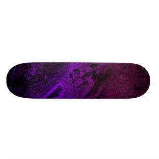 pretty dead skateboard