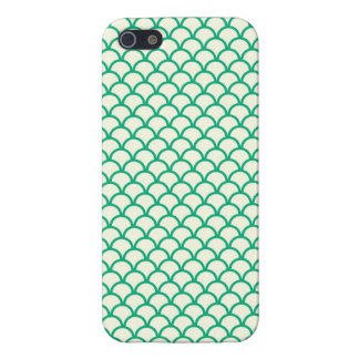 Pretty Divine Exuberant Dynamic iPhone 5/5S Cover