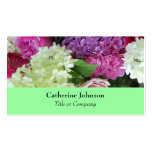 Pretty Elegant Flowers Wedding Planner or Florist